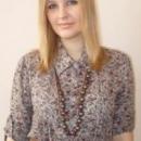 Лихачева Вероника Юрьевна