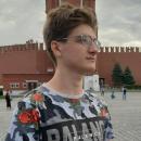 Гордеев Роман Геннадьевич
