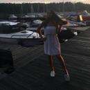 Латышева Дарья Евгеньевна