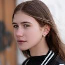 Денюшина Евгения Владимировна