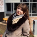 Атрошенко Алина Александровна