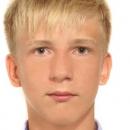 Малышев Кирилл Владимирович