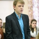 Пименов Александр Николаевич