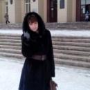 Семёнова Алёна Владимировна