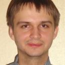 Плохих Игорь Владимирович