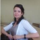Жирякова Екатерина Сергеевна