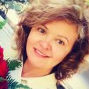 Романова Татьяна Анатольевна
