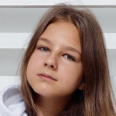 Цыбань Мария Дмитриевна
