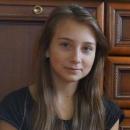 Мальчихина Ксения Олеговна
