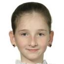 Дарчиева Анна Маратовна