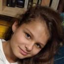 Никифорова Аурелия Дмитриевна
