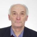 Bochkov Victor Dm.