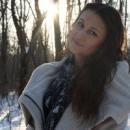 Беляева Анастасия Сергеевна