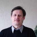 Chekhonin Igor Anatolevich