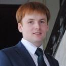 Vyunishev Andrey M.