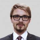 Зайцев Владислав Евгеньевич