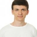 Brazhnikov Denis Viktorovich