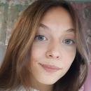 Юсупова Валерия Данисовна