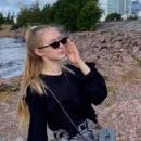 Масютина Нина Александровна
