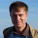 Pavlov Victor Vladimirovich