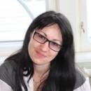 Куповых Жанна Геннадиевна