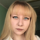Буркина Лидия Алексеевна
