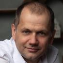 Кергет Игорь Леонидович