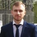 Фетисов Сергей Викторович