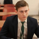 Кишев Александр Артурович