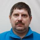 Петров Владимир Игоревич