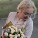 Барышева Эльвира Владиславовна