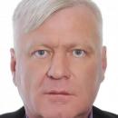 Марков Олег Анатольевич