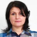 Велько Оксана Александровна