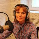 Веснина Мария Викторовна