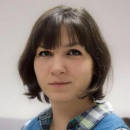 Болдина Марина Юрьевна