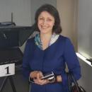 Вермишова Полина Ивановна