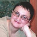 Карпенко Екатерина Викторовна