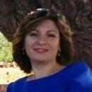 Богданова Валентина Леонидовна
