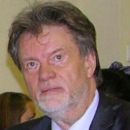 Потапчук Владимир Адамович