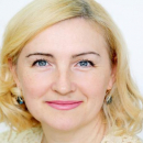 Ивашова Валентина Анатольевна