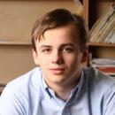 Кондратьев Александр Сергеевич