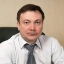 Гимаев Ильдар Закиевич