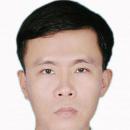 Nguyen Hoang Huu