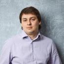 Гастев Денис Валерьевич