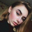 Гвоздева Татьяна Евгеньевна