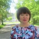 Гаер Наталья Геннадьевна