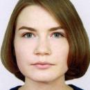 Боднарук Евгения Руслановна