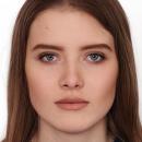 Вдовина Анна Сергеевна