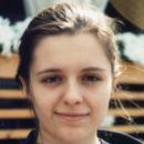 Суханова Лаура Анатольевна