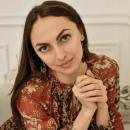Зинатуллина Азалия Маратовна